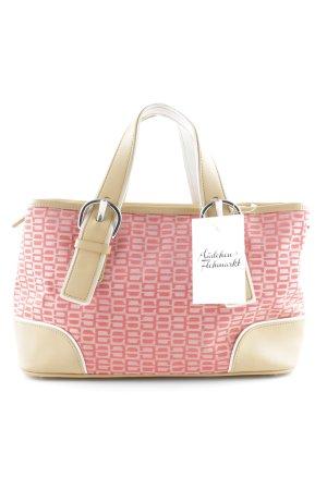 Esprit Handtasche mehrfarbig Street-Fashion-Look