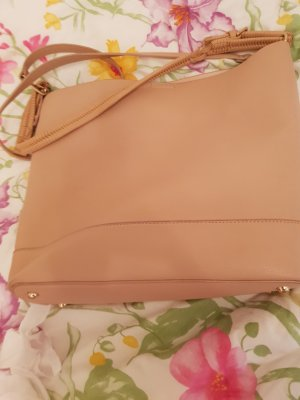Esprit Handtasche Rose