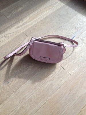 Esprit Handtasche sehr gut erhalten