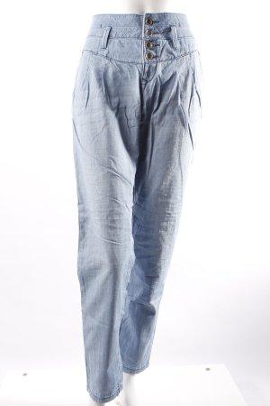 Esprit Haremshose aus Jeans