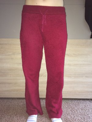 Esprit Leisure suit dark red