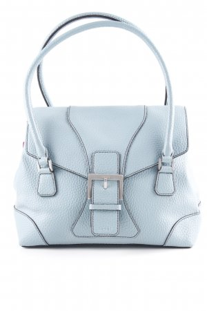 Esprit Carry Bag pale blue casual look