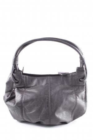 Esprit Carry Bag dark brown casual look