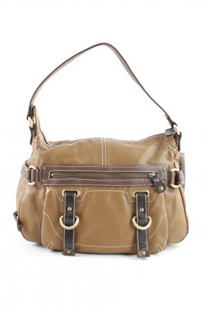 Esprit Carry Bag multicolored casual look