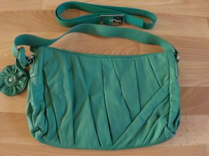 Esprit Carry Bag grass green-khaki