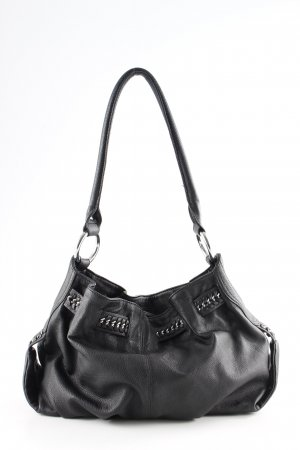 Esprit Carry Bag black-anthracite casual look