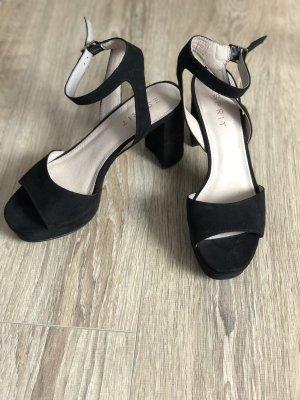Esprit High Heel Sandalen