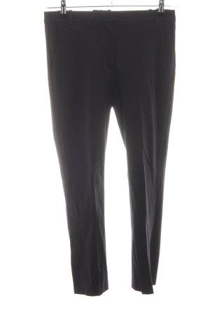 Esprit High Waist Trousers black casual look