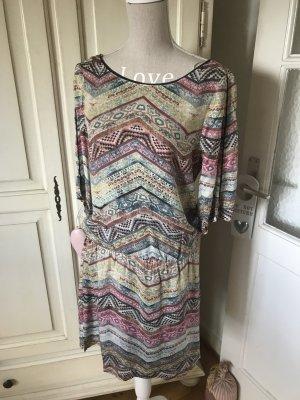 Esprit Hippie Look Kleid neu mit Etikett 60€