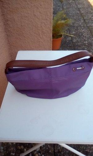 ESPRIT Hobo-Bag NEU Sonderpreis gilt nur heute!!!