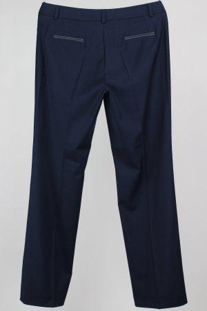 Esprit Hose blau Größe 40 1711170690372