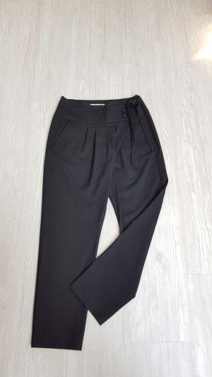 Esprit Harem Pants black