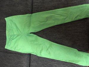 Esprit Hose grün