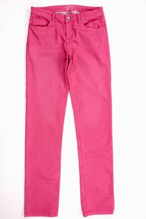 Esprit Skinny Jeans raspberry-red