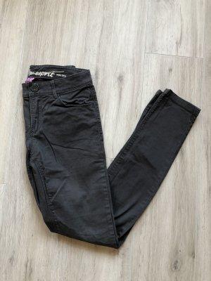 Esprit Pantalone cinque tasche multicolore