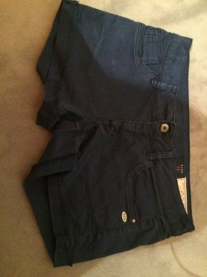 Esprit Hotpants/ Größe 36
