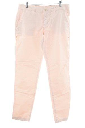 Esprit Hüfthose rosé Casual-Look
