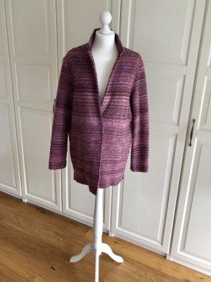 Esprit Wool Jacket multicolored