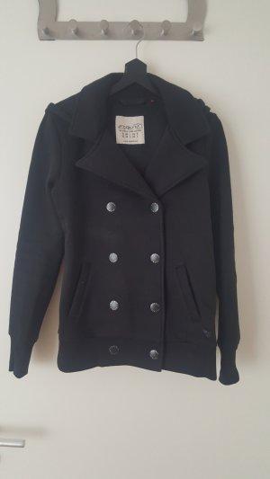 Esprit Jacke schwarz