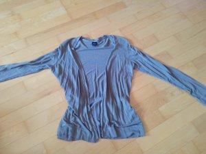 Esprit Jäckchen # khaki # Grösse M # top Zustand kaum getragen