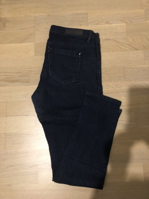 Esprit Jeans 30/30