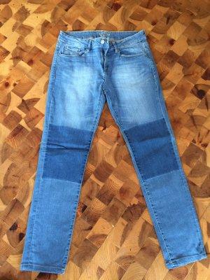 Esprit Jeans 30/30, hellblau