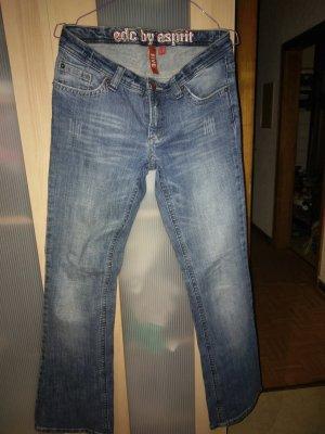 esprit jeans 36...............