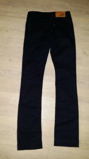 Esprit Jeans 36 / S