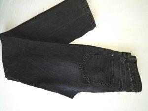 Esprit Jeans 36 schwarz