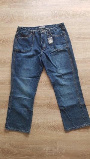 Esprit Jeans a 7/8 blu