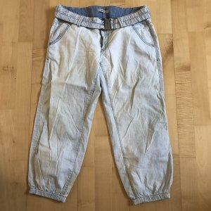 Esprit, Jeans, 7/8 Jeans, top Zustand