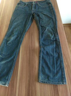 Esprit Jeans blu
