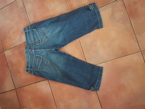 Esprit Jeans Bermuda Große 44
