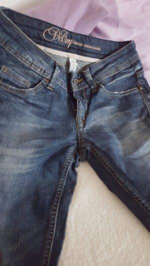 Esprit Jeans blau :-)