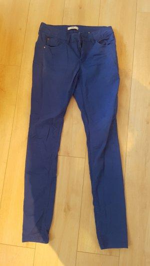 Esprit Jeans blau Gr. 38