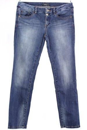 Esprit Jeans blau Größe 29/30