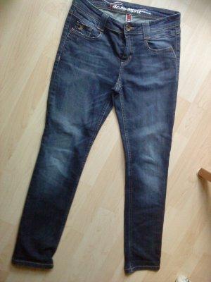 Esprit Jeans blau Größe 38   29/30