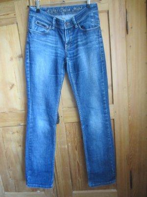 ESPRIT Jeans Gr. 27/ 34