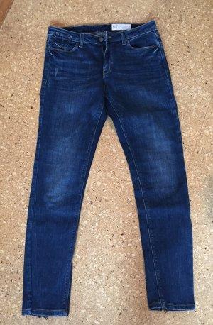 Esprit Jeans Gr. 29/30