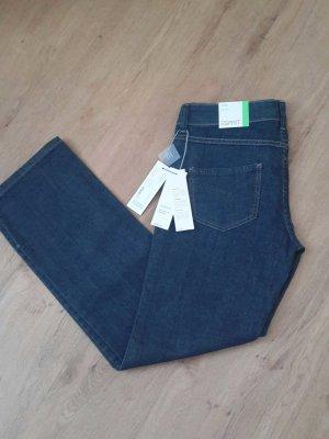 Esprit Jeans Gr 30/30