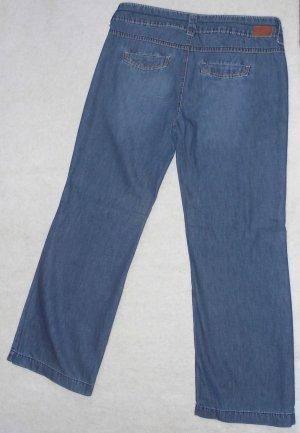 Esprit Jeans Gr. 31/30 Flared