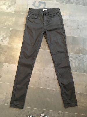 Esprit Jeans grau Gr. 36 / 32