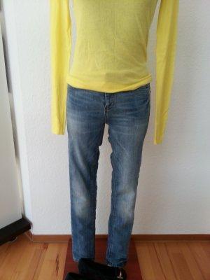 Esprit Jeans Größe 26/32