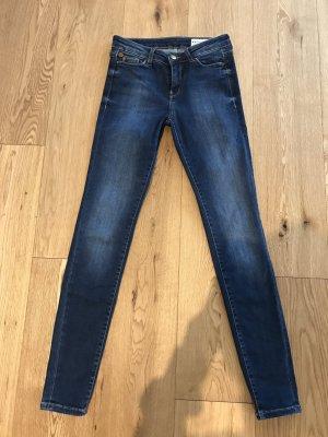 Esprit Jeans, Größe 26/32