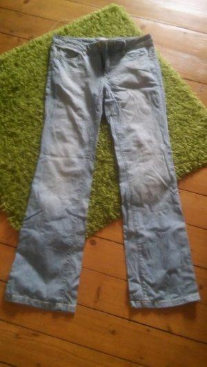 Esprit Jeans Größe 28/32
