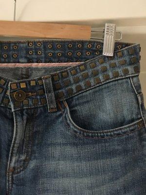 Esprit, Jeans, Größe 36, top Zustand
