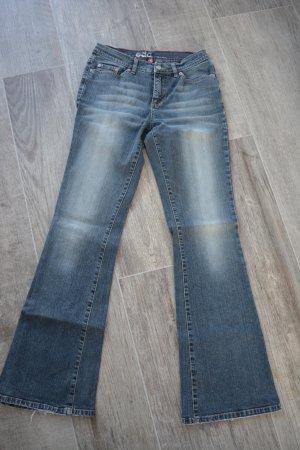 ESPRIT Jeans Größe 38 lang