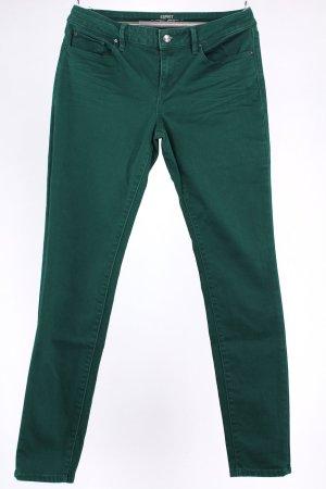 Esprit Jeans grün Größe 30/32 1712190380497