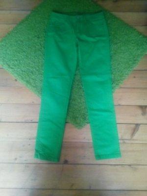 Esprit Jeans grün Größe 36