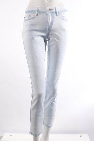 Esprit Jeans hellblau